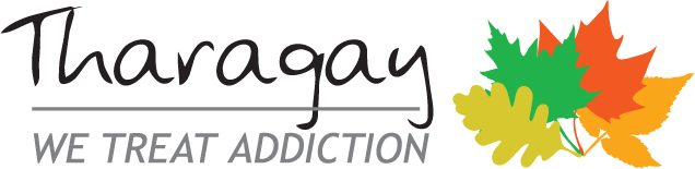 Tharagay Addiction Treatment Cape Town
