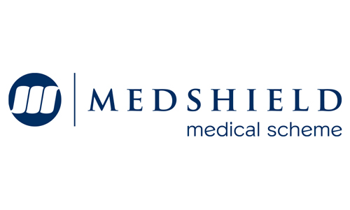 Rehab-Cape-Town-Tharagay-Medshield