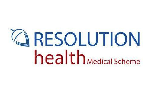 Rehab-Cape-Town-Tharagay-Resolution-Health